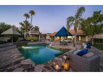 View 24218 N 85Th St Scottsdale AZ