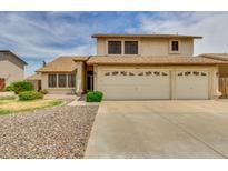 View 17601 N 63Rd Ln Glendale AZ