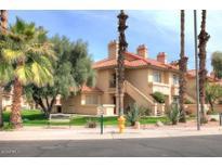 View 9711 E Mountain View Rd # 2500 Scottsdale AZ
