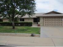 View 12839 W Ashwood Dr Sun City West AZ