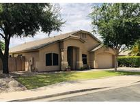 View 9443 E Onza Ave Mesa AZ