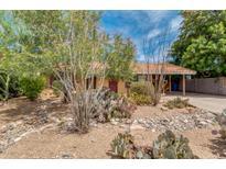 View 2528 E Campbell Ave Phoenix AZ