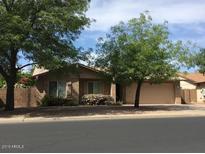 View 914 W Kilarea Ave Mesa AZ