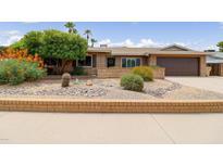 View 4501 W Alice Ave Glendale AZ