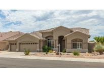 View 5035 E Wagoner Rd Scottsdale AZ
