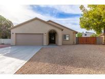 View 4446 W Kimberly Way Glendale AZ