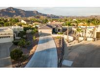 View 9578 E Mimbres Ct Gold Canyon AZ