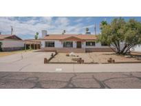View 3320 W Altadena Ave Phoenix AZ