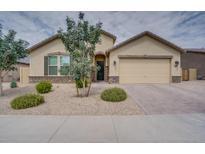 View 8106 S 42Nd Ln Laveen AZ
