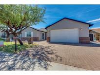 View 4429 E Devonshire Ave Phoenix AZ