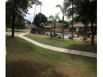 View 3825 E Camelback Ne Rd # 178 Phoenix AZ