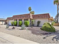 View 10706 W Pinion Ln Sun City AZ