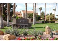 View 8787 E Mountain View Rd # 1126 Scottsdale AZ
