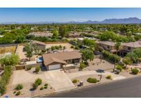 View 6336 E Mountain View Rd Paradise Valley AZ