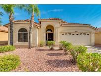 View 3615 E Long Lake Rd Phoenix AZ