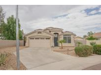 View 7206 N 75Th Dr Glendale AZ