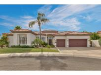View 9188 N 108Th Pl Scottsdale AZ