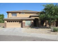 View 3005 W Shumway Farm Rd Phoenix AZ