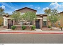 View 15240 N 142Nd Ave # 1034 Surprise AZ