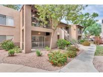 View 5995 N 78Th St # 2017 Scottsdale AZ
