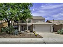View 26275 N 46Th Pl Phoenix AZ