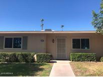 View 10944 W Santa Fe Dr Sun City AZ