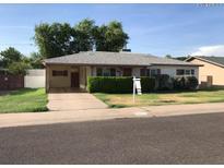 View 3412 E Roma Ave Phoenix AZ