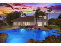 View 1221 W Sunrise Pl Chandler AZ