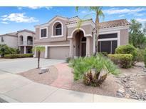View 5325 W Muriel Dr Glendale AZ