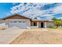 View 3530 E Edgewood Ave Mesa AZ
