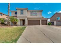 View 10527 W Daley Ln Peoria AZ