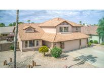 View 2731 E Nance St Mesa AZ