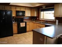 View 5830 W Winchcomb Dr Glendale AZ