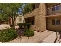 View 5877 N Granite Reef Rd # 1147 Scottsdale AZ