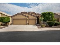 View 802 W Allen St Phoenix AZ