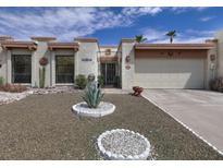View 17014 E Calle Del Flores Fountain Hills AZ