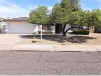 View 7366 W Jenan Dr Peoria AZ