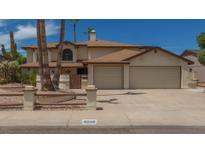 View 5228 W Pershing Ave Glendale AZ