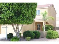 View 13412 N 87Th Dr Peoria AZ
