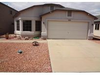 View 15306 N 85Th Dr Peoria AZ