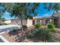 View 10960 E Monte Ave # 170 Mesa AZ