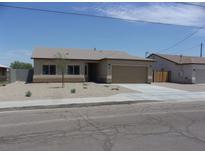 View 915 S 3Rd St Avondale AZ