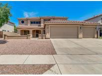 View 28241 N 33Rd Ave Phoenix AZ