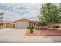 View 14649 N 35Th Dr Phoenix AZ