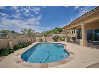 View 12050 N 125Th St Scottsdale AZ