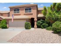 View 4710 E Paso Trl Phoenix AZ