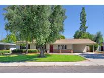 View 1046 E Palmaire Ave Phoenix AZ