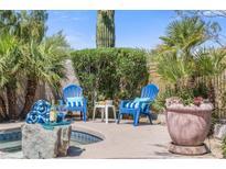 View 20813 N 74Th Way Scottsdale AZ