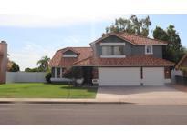 View 2722 N 25Th St Mesa AZ