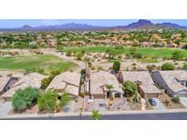 View 6462 E Star Valley St Mesa AZ